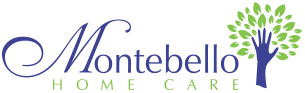 Montebello Home Care