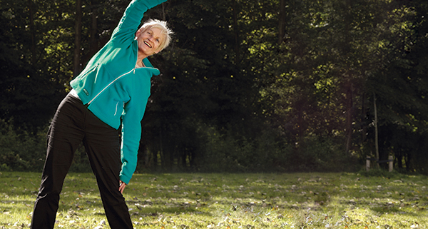 fall prevention - nederland tx home care