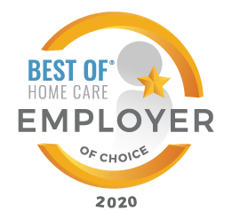 HCP_Employer of Choice